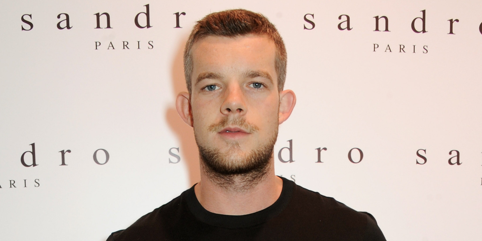 russell tovey wiki
