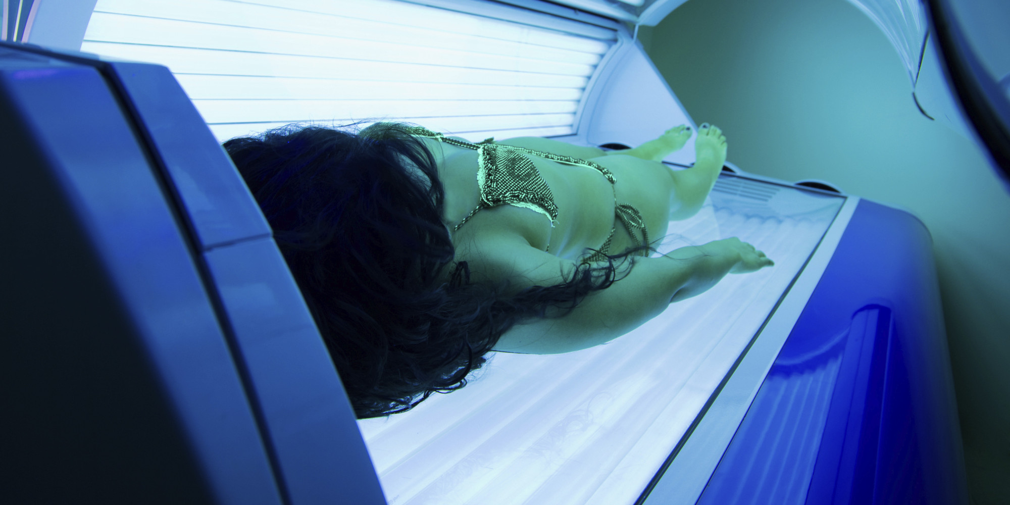 Reasons to shop at Amazing Tanning Lotions: