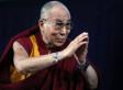 Dalai Lama Says He'd Prefer No Dalai Lama To A 'Stupid' One
