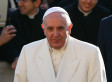 Pope Francis Played A Major Role In U.S.-Cuba Deal
