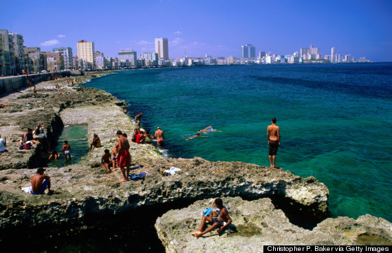Images 10 Parts Of Cuba We Cannot WAIT To See 5 cuba