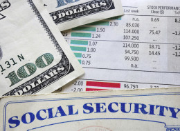 Why We Must Be Fearless In Strengthening Social Security And Medicare