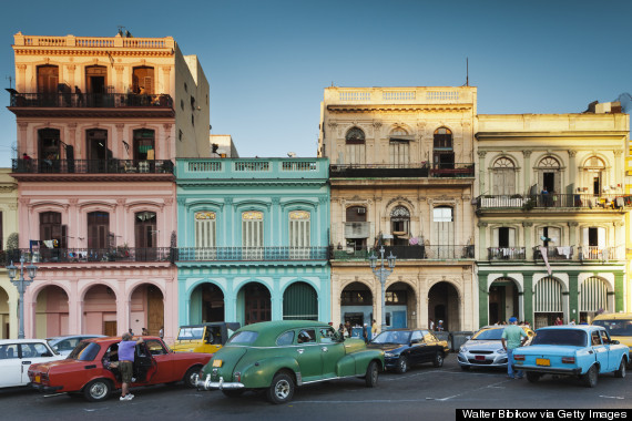 Images 10 Parts Of Cuba We Cannot WAIT To See 4 hplifestyle