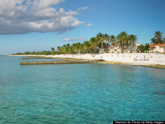Images 10 Parts Of Cuba We Cannot WAIT To See 10 legal to visit cuba