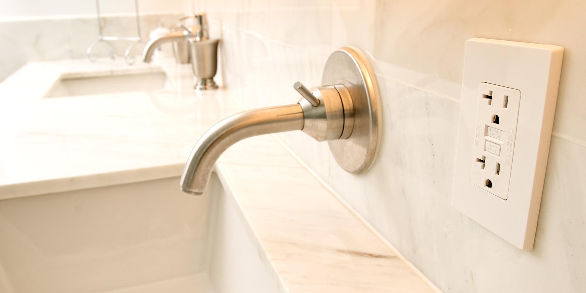 Small Spy Cameras For Bathrooms My Web Value
