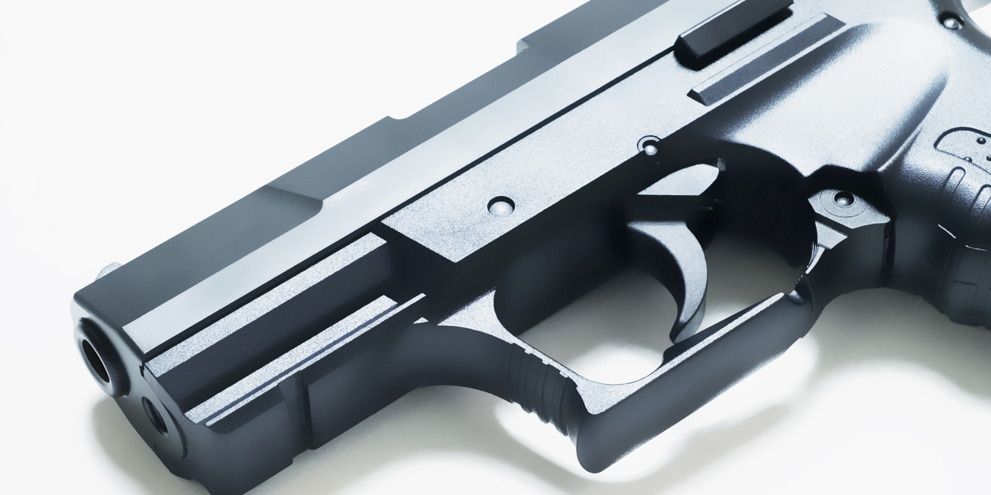 essays for gun control Gun laws are a heated argument both sides feel their argument is solid and are unwilling to yield this sample paper argues in favor of stricter gun control.