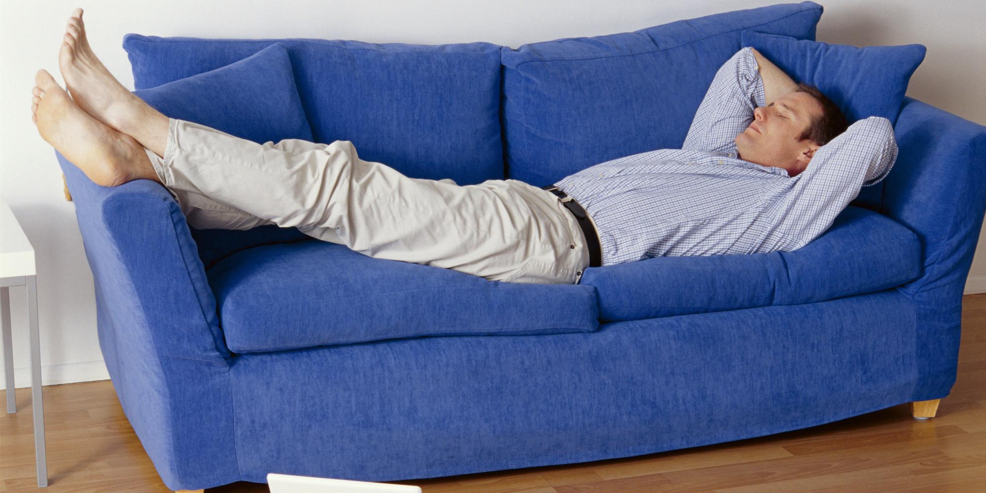 MIZUNO Men PROPHECY 7 NOVA Running Shoes WAVE Cushion