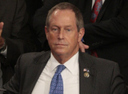 Joe Wilson State Of The Union