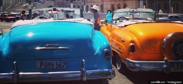 ÉSTA ES LA CUBA QUE TODO EE.UU. DEBERÍA CONOCER