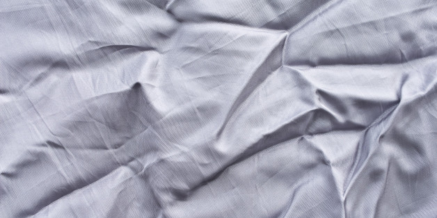 Women Sleep Shirts