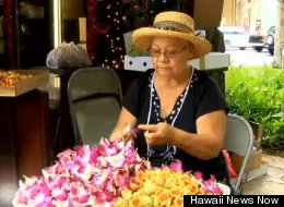 A Waikiki Institution Struggles To Survive