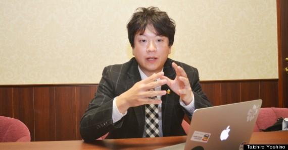 ishikawataiga2
