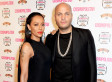 Mel B's Husband Speaks Out