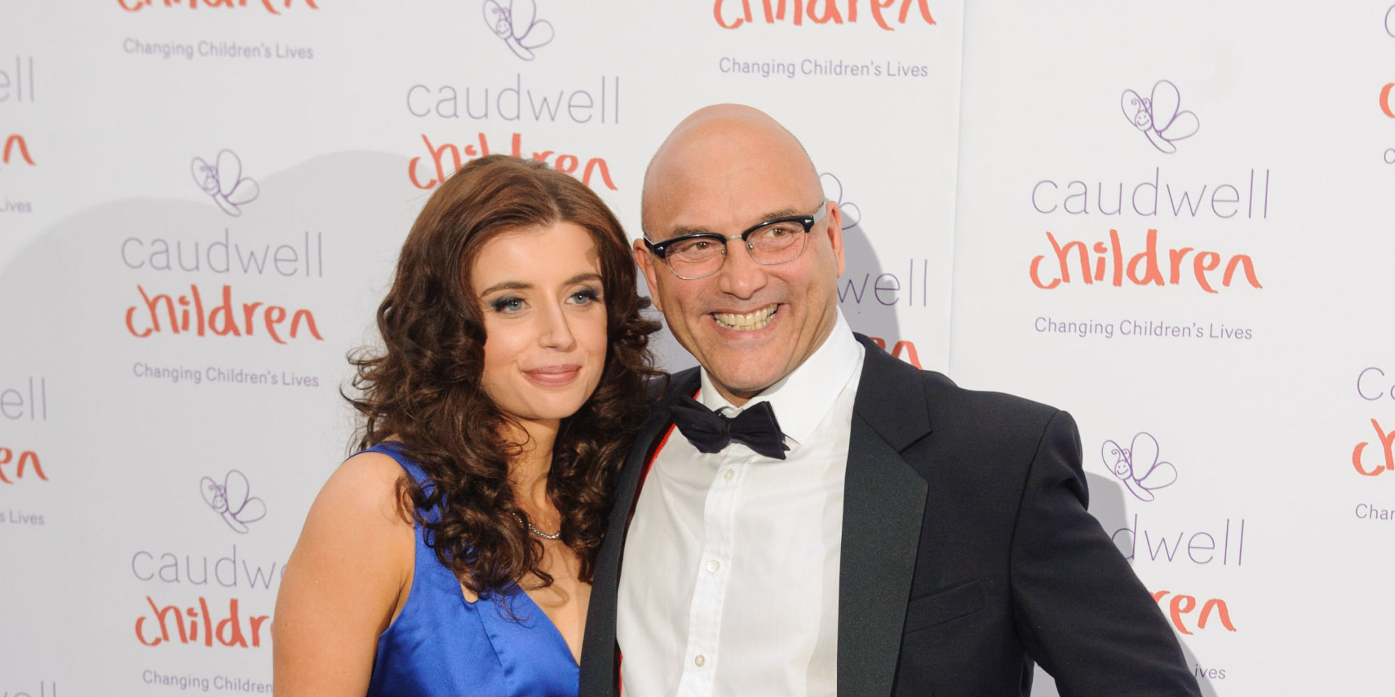 masterchef 39 judge gregg wallace to marry for a fourth. Black Bedroom Furniture Sets. Home Design Ideas