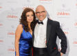 'Masterchef' Host To Get Hitched For The Fourth Time