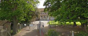 HIGHCLIFFE SCHOOL DORSET
