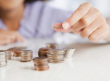 7 Financial Goals For The End Of The Year