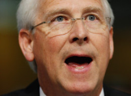 Roger Wicker Abortion Holocaust