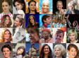 Meet The Women Who Defined 2014