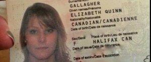 ELIZABETH GALLAGHER