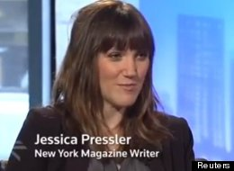Bloomberg Rescinded Offer To New York Magazine Writer After Hoax