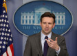 White House Says 'Sophisticated Actor' Hacked Sony, Declines To Blame North Korea