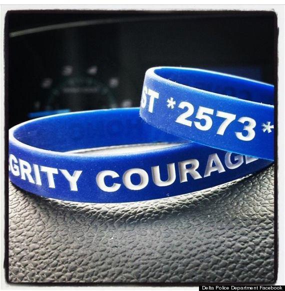 jordan macwilliams bracelet
