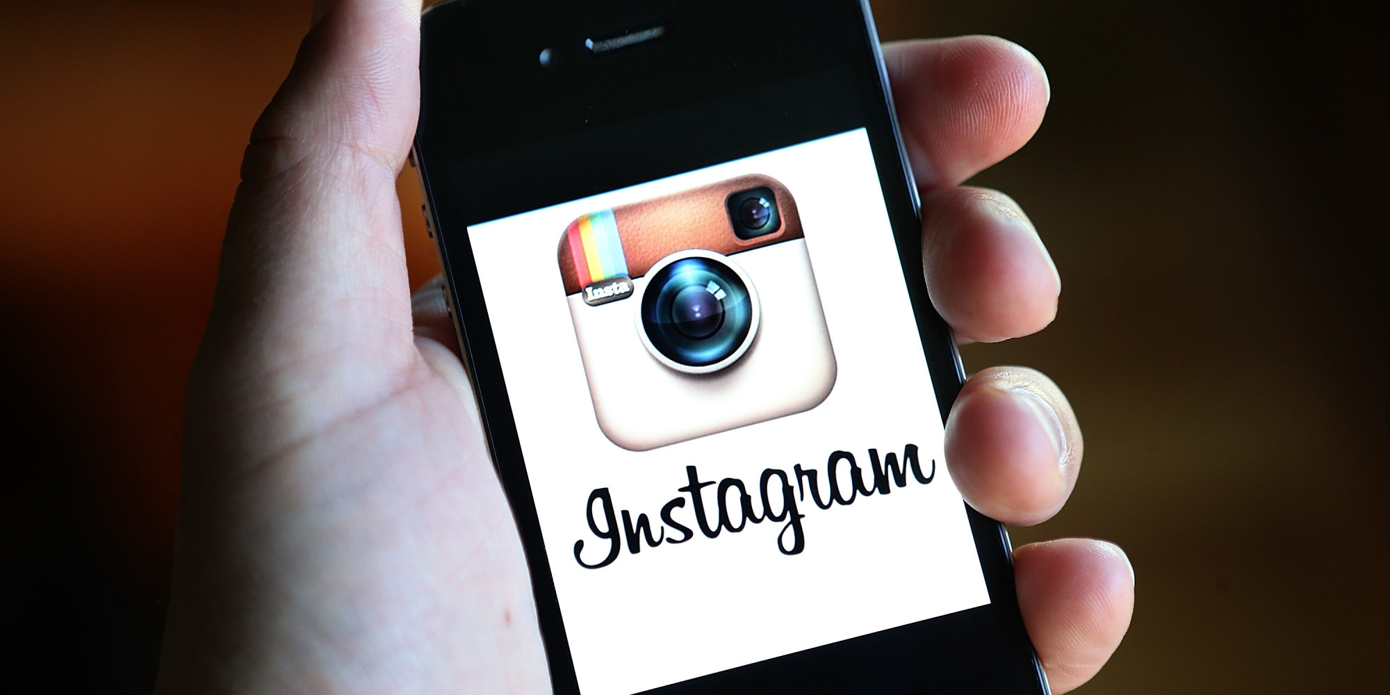 You Probably Just Lost A Bunch Of Instagram Followers | HuffPost