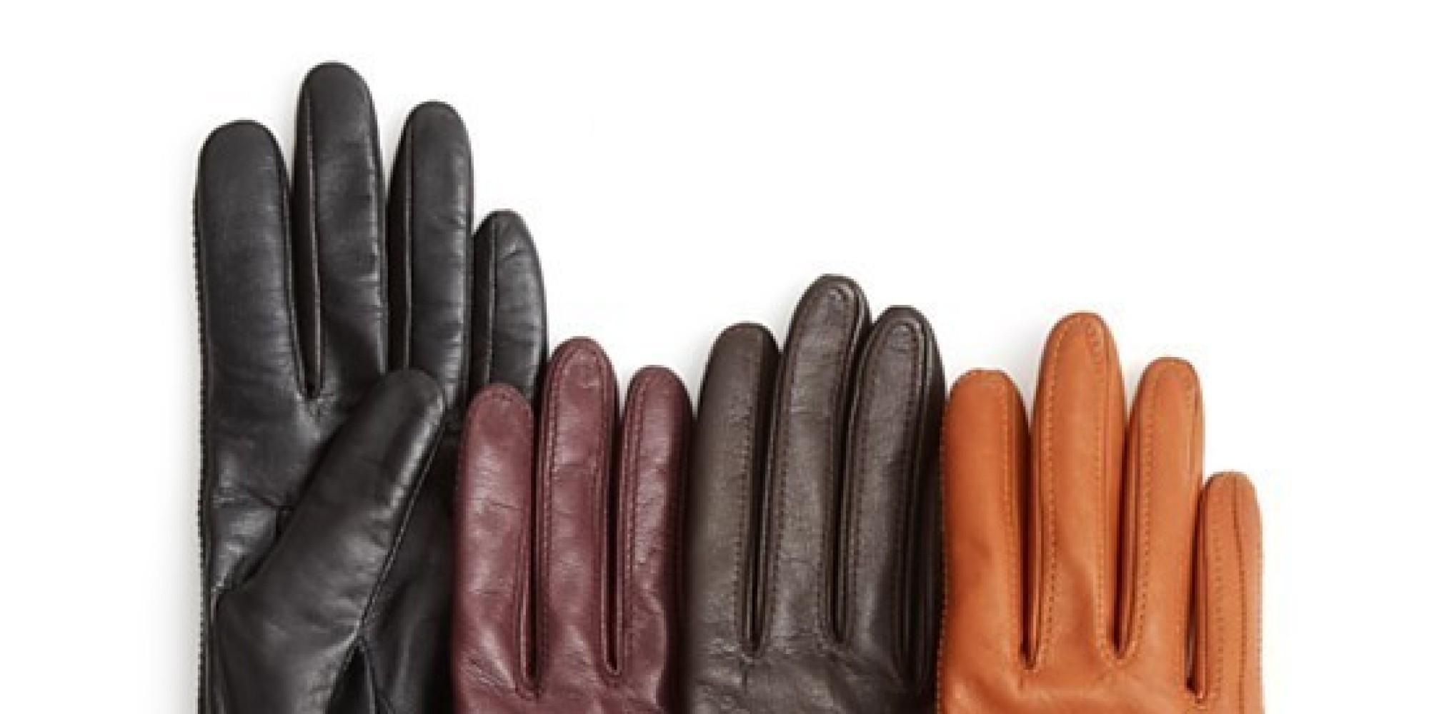 Mens gloves for smartphones - Mens Gloves For Smartphones 41