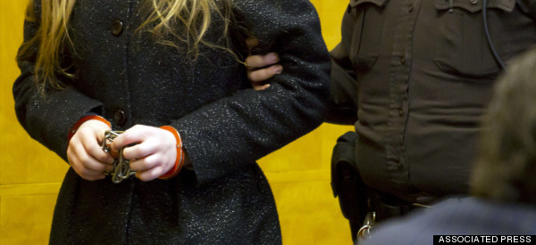 Both Slender Man Stabbing Suspects Declared Fit To Stand Trial
