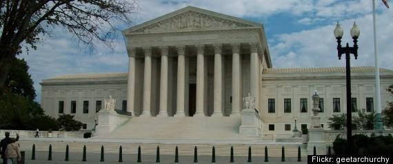 DEPARTMENT OF JUSTICE DATA RETENTION