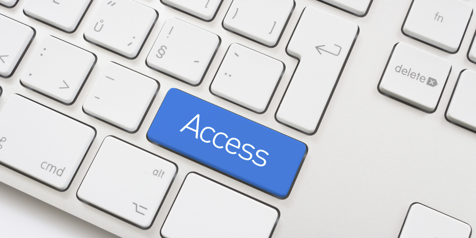 how and when to access information Access is now much more than a way to create desktop databases it's an easy-to-use tool for quickly creating browser-based database applications.