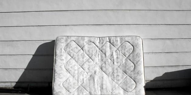 best mattress protectors bed bugs