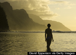 7 Jaw-Dropping Hawaii Spots Where Time Stands Still