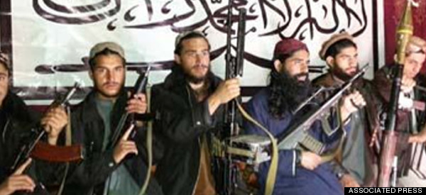 Pakistani Military Kills Dozens Of Militants In Retaliation For School Massacre
