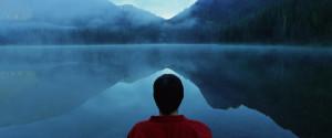 Depression Blog Krankheit