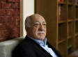Turkey Issues Arrest Warrant For Muslim Cleric Gulen