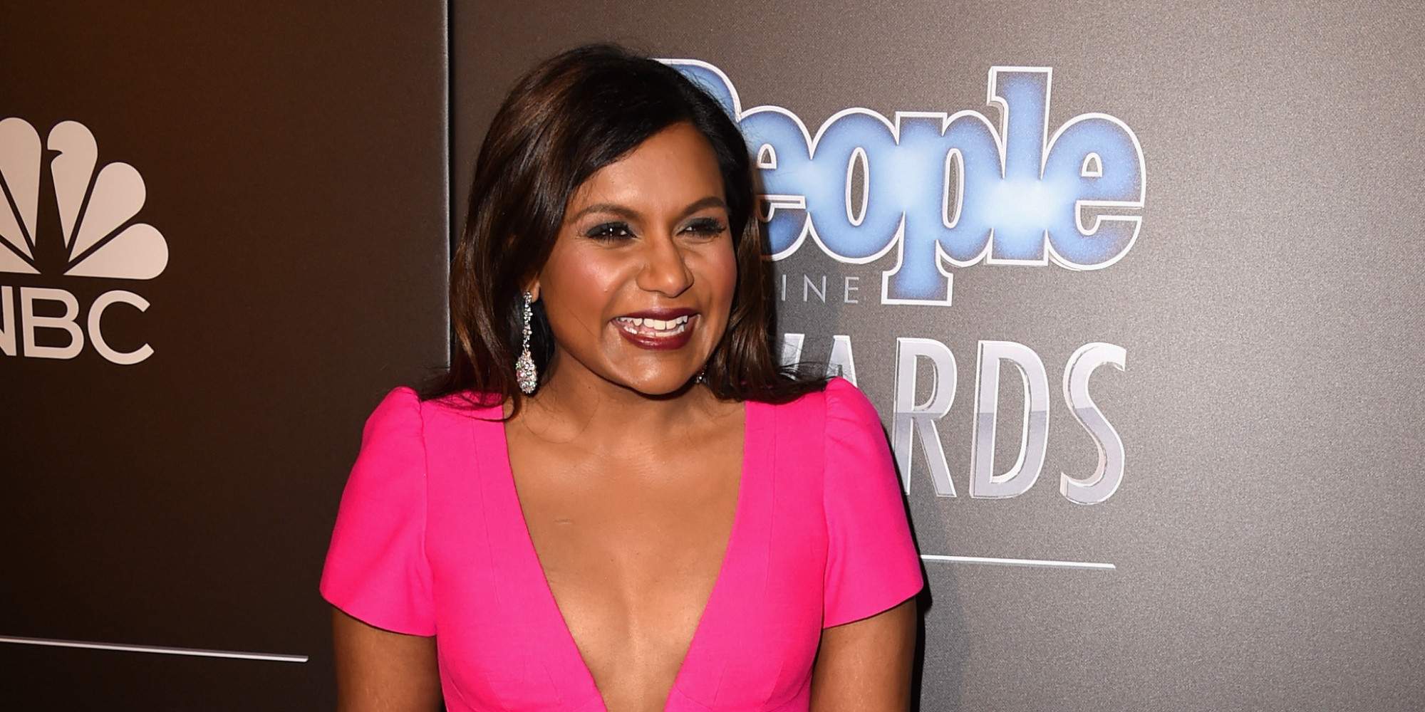 mindy kaling epubmindy kaling book, mindy kaling 2016, mindy kaling and bj novak, mindy kaling 2017, mindy kaling bj novak relationship, mindy kaling book read online, mindy kaling plastic, mindy kaling photos, mindy kaling why not me epub, mindy kaling wiki, mindy kaling greta gerwig, mindy kaling buzzfeed, mindy kaling arm, mindy kaling invisible, mindy kaling vogue, mindy kaling wdw, mindy kaling conan, mindy kaling inside out, mindy kaling epub, mindy kaling and bj novak tweets
