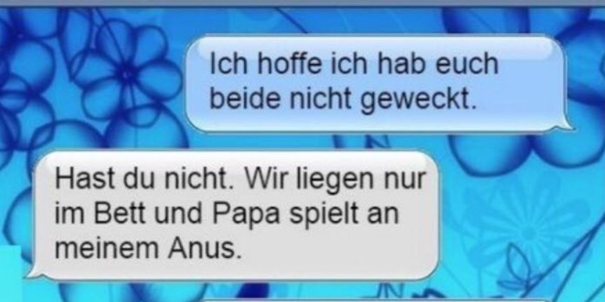 "Search Results for ""Die Lustigsten Whats App Fails"" – Calendar ..."