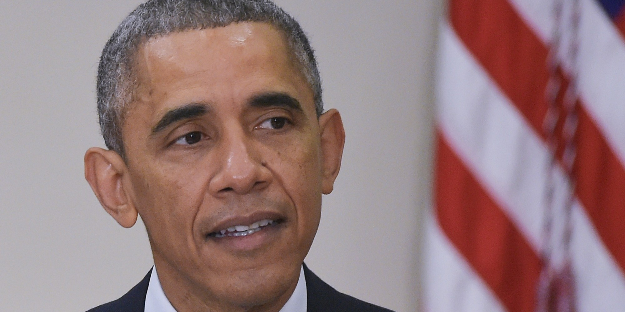 Obama Ends 2014 With Swagger And A Boatload Of Unanswered ...Barack Obama Swagger