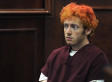 'HE IS NOT A MONSTER': James Holmes' Parents Plead For Son's Life