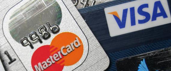 CREDIT CARD CHECKS