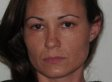 Mom Allegedly Stabs Son To Death So He Could 'Go To Heaven'