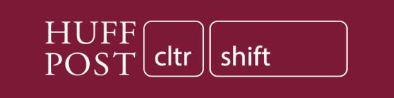cltr shift