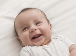2014's Top 100 Baby Names