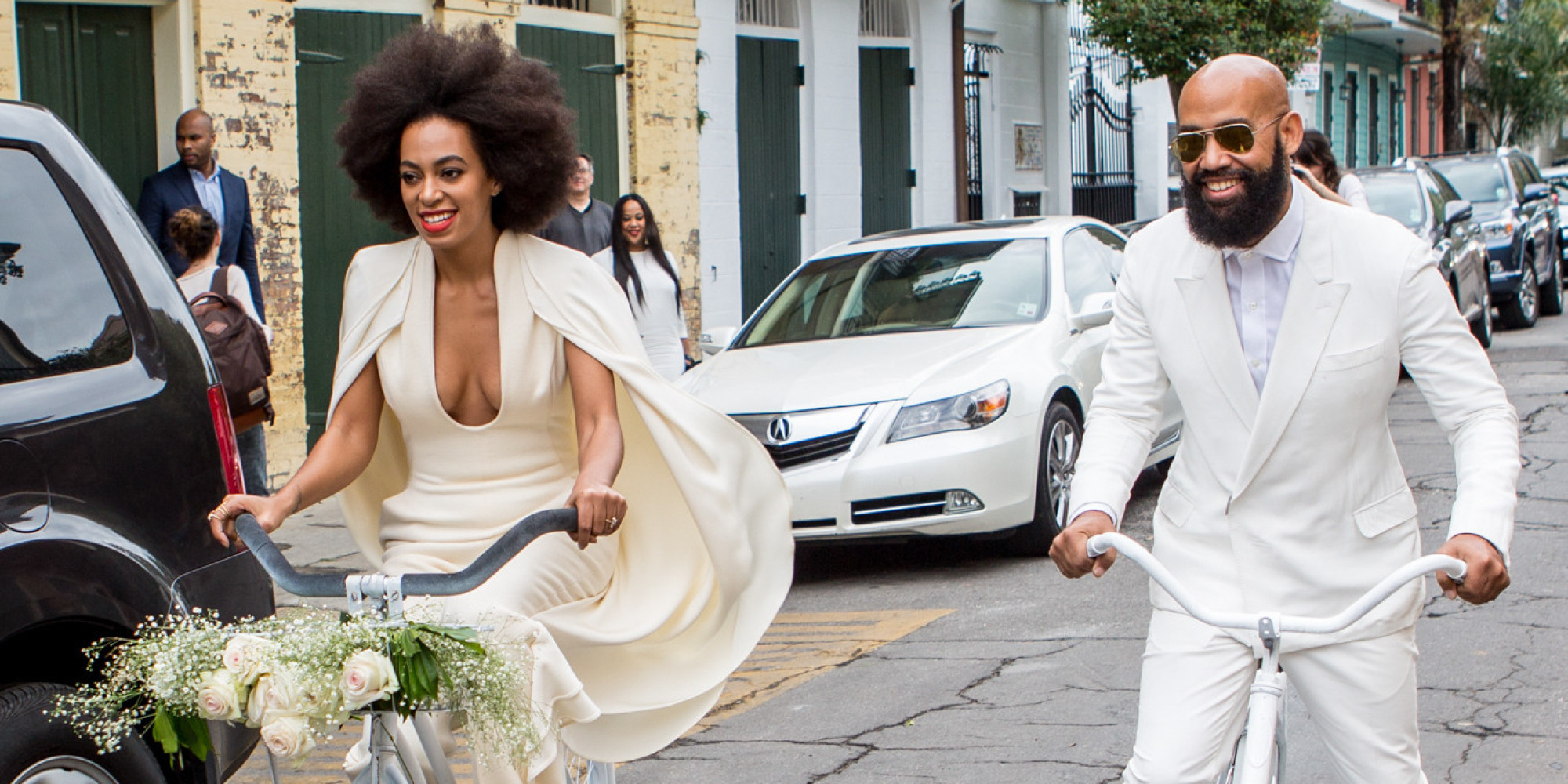 celebrity weddings of 2014 the stars who got hitched this