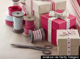 8 idées de cadeaux gourmands pour les fêtes