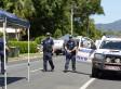 Australia Police Make Arrest In Killing Of 8 Children