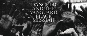 D ANGELO BLACK MESSIAH
