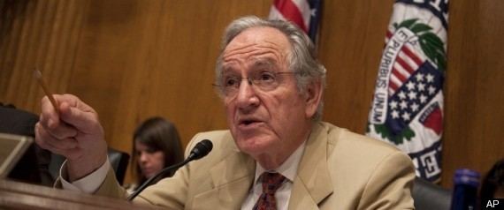 TOM HARKIN EDUCATION